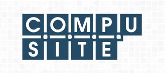 Compu-Site