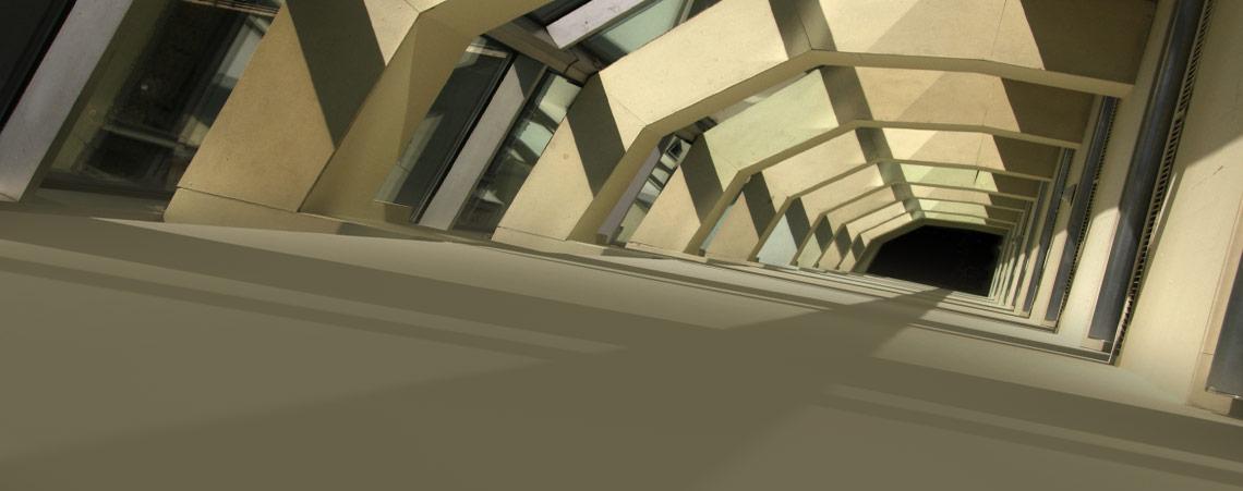 Tate Raised Access Flooring